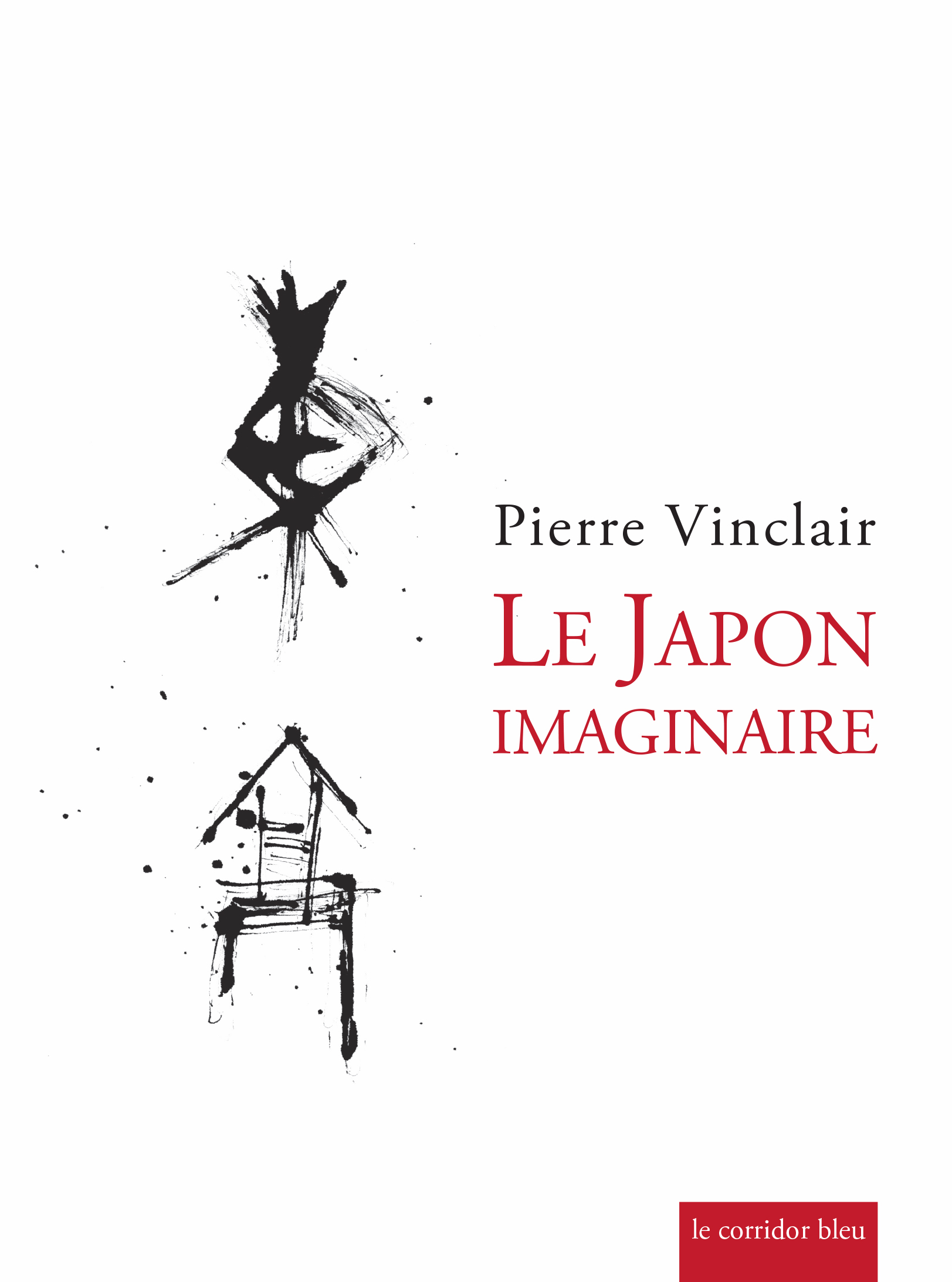 Le Japon imaginaire